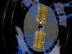 Design, Fabrication, and Experimental Characterization of Plasmonic Photoconductive Terahertz Emitters thumbnail