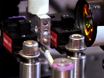 <em>In-situ</em> Tapering of Chalcogenide Fiber for Mid-infrared Supercontinuum Generation thumbnail