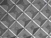 Microwell Tabaklar kullanma büyüklüğü kontrollü Tümör küremsi Büyük Sayılar üretimi thumbnail
