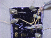 Scanning-probe Single-electron Capacitance Spectroscopy thumbnail