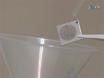 Optisk detektering av<em&gt; E. coli</em&gt; Bakterier av Mesoporous Silicon Biosensors thumbnail