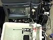 Analyzing Protein Dynamics Using Hydrogen Exchange Mass Spectrometry thumbnail