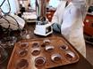 High-throughput Fluorometric Measurement of Potential Soil Extracellular Enzyme Activities thumbnail