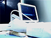 Aufsteigend Aortakonstriktion bei Ratten zur Erstellung von Drucküberlast Herzhypertrophie Modell thumbnail