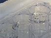 Demonstração de Proteolytic ativação do canal de sódio epitelial (ENAC) combinando Medidas atuais com Detecção de clivagem Fragments thumbnail