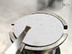 जल से वायरल एकाग्रता के लिए एक छोटी मात्रा प्रक्रिया thumbnail