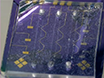 A Microfluidic-based Electrochemical Biochip for Label-free DNA Hybridization Analysis thumbnail