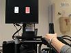 Utföra Behavioral Uppgifter i ämnen med Intrakraniella Elektroder thumbnail