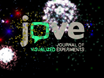 JoVE 2013: The Year in Review thumbnail