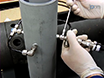 Mechanical Expansion of Steel Tubing as a Solution to Leaky Wellbores thumbnail