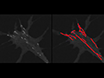 Använda plusTipTracker Programvara för att mäta mikrotubuli Dynamics in<em&gt; Xenopus laevis</em&gt; Tillväxt Kottar thumbnail