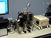 L'utilisation de nucléotides stopped-flow fluorescence et marqués d'analyser les Chiffre d'affaires Cycle ATP de kinésines thumbnail