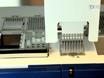 ChIP-seq Denemeleri otomatikleştirme 10.000 HeLa Hücreleri üzerinde epigenetik Profilleri oluşturmak için thumbnail
