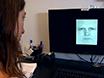 En kognitiv Paradigm att undersöka Störningar i arbets minne av distraktioner och avbrott thumbnail