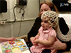 Infant elaborazione uditiva e oscillazioni cerebrali eventi correlati thumbnail