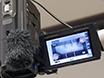 माउस सुशीलता के प्रायोगिक आकलन एक स्वचालित इमेज प्रोसेसिंग दृष्टिकोण का उपयोग thumbnail