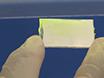 Electrospun Nanofiber Scaffolds with Gradations in Fiber Organization thumbnail