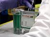 طريقة لقياس آخر من Deubiquitinating الانزيمات في خطوط الخلايا وعينات الأنسجة thumbnail