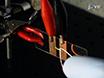 Подготовка и оценка гибридный композитов химического топлива и многослойных углеродных нанотрубок в исследовании термоэдс волн thumbnail