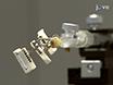 В сочетании Трансфер-Box Обучение с электрофизиологических Cortex записи и стимуляции как инструмент для изучения восприятия и обучения thumbnail