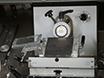 Omgeschreven Capsular Infarct Modeling Met behulp van een fototrombotisch Techniek thumbnail