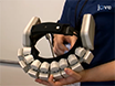 Using Fiberless, Wearable fNIRS to Monitor Brain Activity in Real-world Cognitive Tasks thumbnail