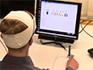Non-Invasive Electrical Brain Stimulation Montages for Modulation of Human Motor Function thumbnail
