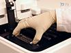 Gene Expression Profiling of Infecting Microbes Using a Digital Bar-coding Platform thumbnail