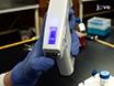 Isolatie van Infiltrating leukocyten uit Mouse huid met behulp van enzymatische Digest en Gradient Scheiding thumbnail