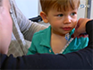 قياس الجهاز العصبي اللاإرادي القلب (ANS) نشاط في الأطفال الصغار - يستريح والتنموية التحديات thumbnail