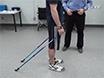 Probatorio appropriate tecniche di Motion Capture per la valutazione del Gait and Posture Nordic Walking in adulti più anziani thumbnail