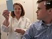 Protokoll för datainsamling och analys Applied till Automated Ansiktsuttryck analysteknik och Temporal Analys för sensorisk utvärdering thumbnail