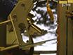 Visualisatie van Ambient Massaspectrometrie met het gebruik van Schlieren fotografie thumbnail