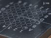 Preparazione dei campioni MALDI omogenei per applicazioni quantitative thumbnail