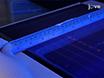 Indurre un blocco di replica siti specifici in<i&gt; E. coli</i&gt; Utilizzando un sistema fluorescente Repressor Operator thumbnail