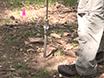 Bedömning av labila organiskt kol i jorden med Sekventiell Bränning inkubation procedurer thumbnail