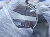 Tillverkning av White Light-emitting elektrokemiska celler med stabil Emission från Exciplexes thumbnail