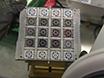 Inverkan av Hybrid perovskit tillverkningsmetoder på filmbildning, elektronstruktur och solceller Prestanda thumbnail