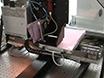 Inkjet-printed Polyvinyl Alcohol Multilayers thumbnail