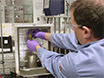तेल के नमूने के चरण व्यवहार रिफाइनरी प्रक्रिया परिस्थितियों में <em>सीटू</em> दृश्य <em>में</em> thumbnail