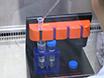 Мышиные лимфоцит Этикетировочное по<sup&gt; 64</sup&gt; Си-антитело к рецептору Ориентация на<em&gt; В Vivo</em&gt; Cell Торговля ПЭТ / КТ thumbnail