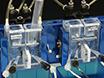Métodos de estudo epitelial Transporte função das proteínas e Expressão em Native Intestino e Caco-2 células cultivadas em 3D thumbnail