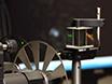 La trasmissione di segnali multipli attraverso una fibra ottica Utilizzando Wavefront Shaping thumbnail