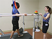 Using a Split-belt Treadmill to Evaluate Generalization of Human Locomotor Adaptation thumbnail