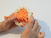 3D Printing of Biomolecular Models for Research and Pedagogy thumbnail