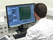 Open-source Single-particle Analysis for Super-resolution Microscopy with VirusMapper thumbnail
