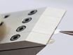Characterization of Ultra-fine Grained and Nanocrystalline Materials Using Transmission Kikuchi Diffraction thumbnail