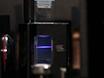 Un sistema integrato di attivare remotamente la trasduzione del segnale intracellulare di fotoattivazione Upconversion Nanoparticle-mediata della chinasi thumbnail