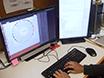 Bidirectional Retroviral Integration Site PCR Methodology and Quantitative Data Analysis Workflow thumbnail