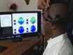 Программу управления общинными стресса: Использование носимых устройств для оценки состава тела физиологические реакции в настройках-Лаборатория thumbnail